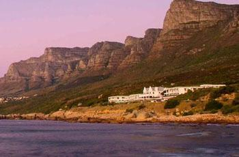 The Twelve Apostles – Pay 3, Stay 4