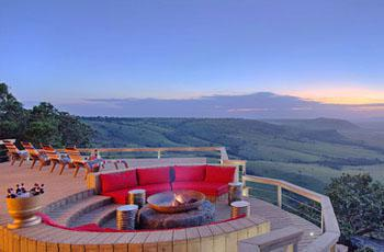 Angama Mara – Pay 3, Stay 4