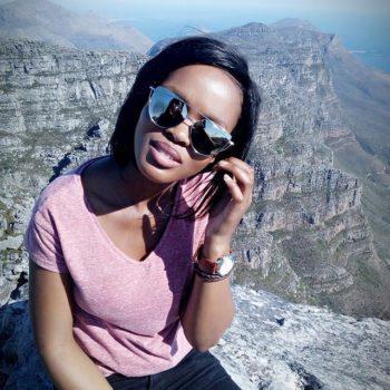 Ntombi Mkhizwana
