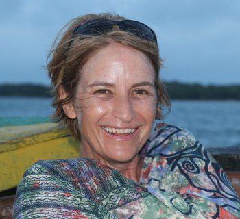 Robyn Leatherby