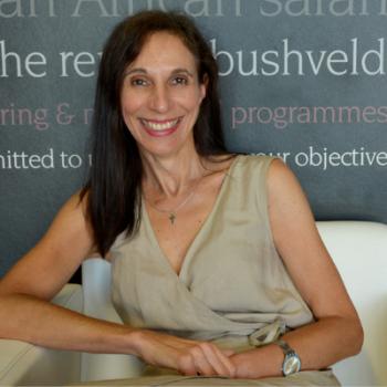 Sandra Devoti