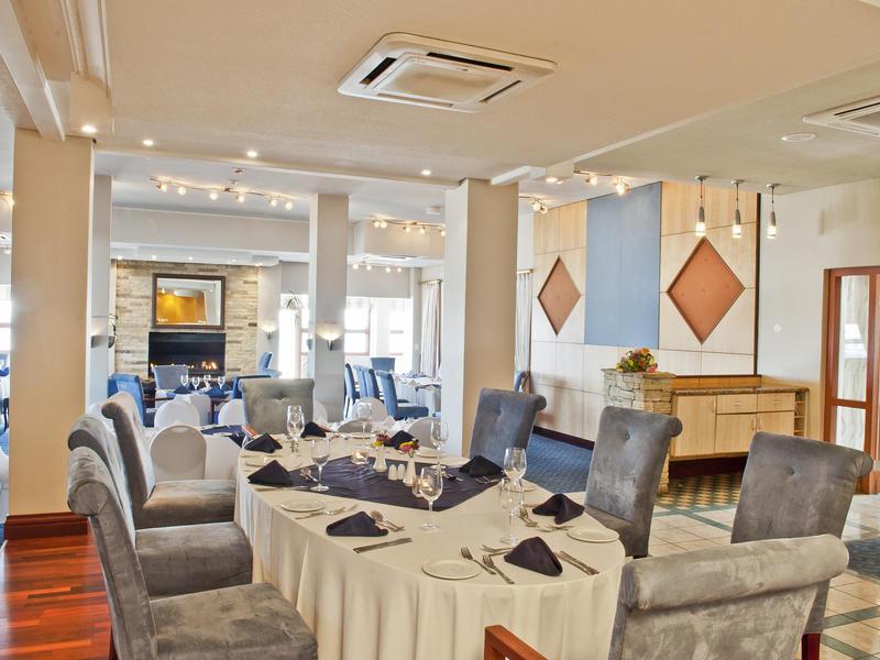Protea Hotel by Marriott Walvis Bay Pelican Bay, Walvis Bay