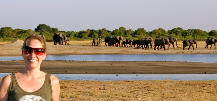 Victoria Falls & Hwange: Our Latest Lodge Reviews