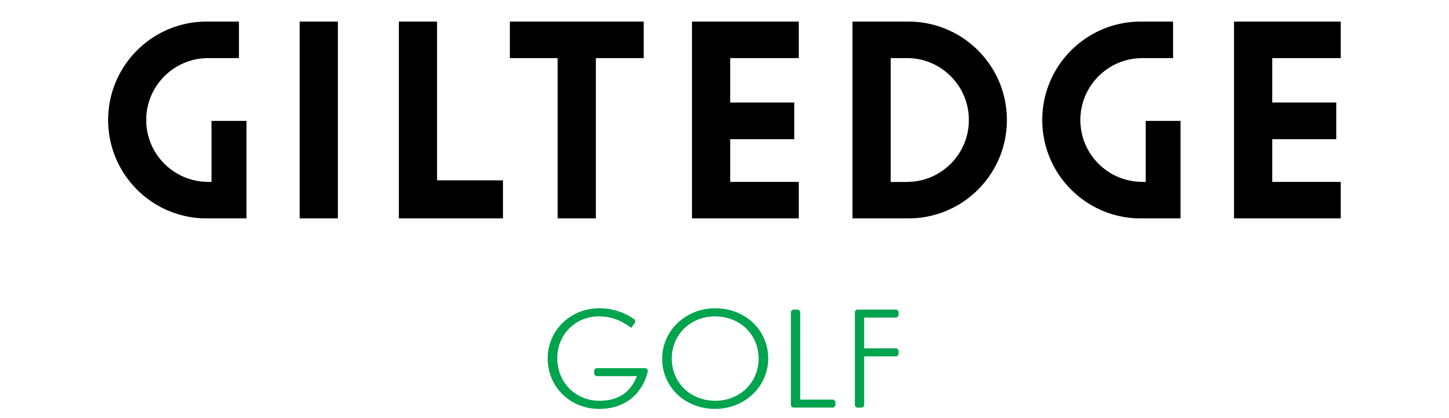 Giltedge Golf