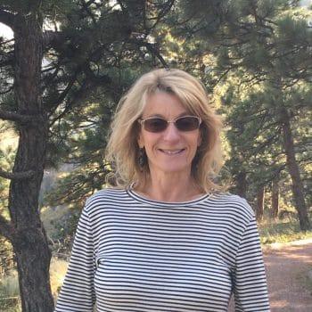 Robyn Stalson