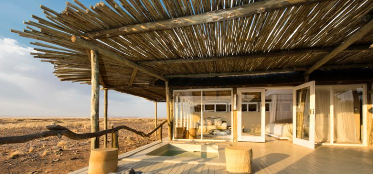 2020 Travel in Africa: The Top 10 Hot List