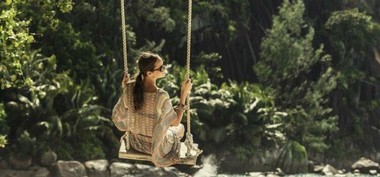 Explore Seychelles: Mahé & Praslin