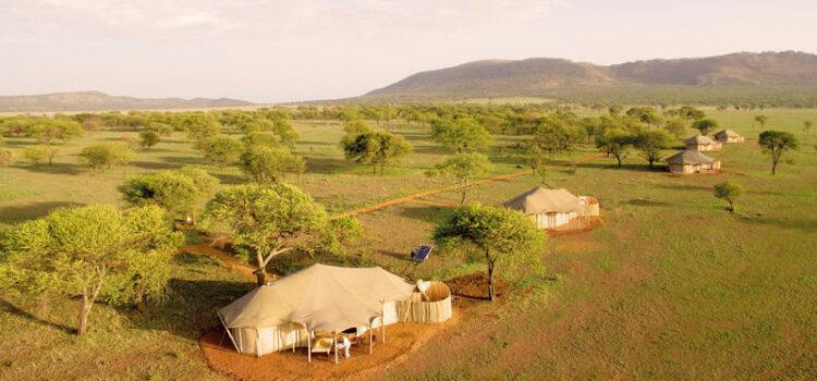 One Nature Nyaruswiga