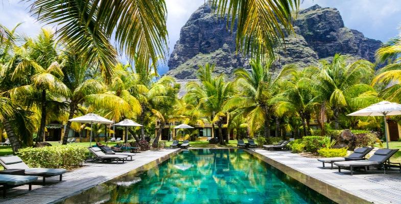 money in Mauritius
