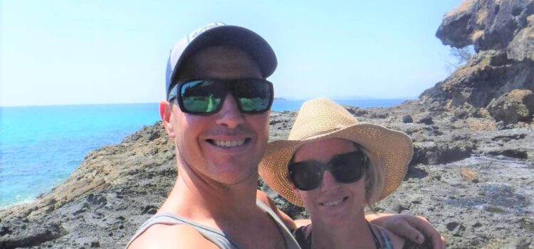 Travel Review: Constance Tsarabanjina, Madagascar