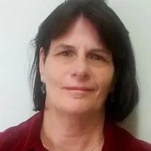 Linda Judd